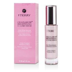 By Terry Cellularose Brightening CC Lumi Serum # 2 Rose Elexir  30ml/1oz