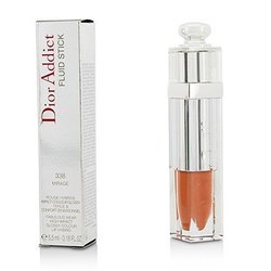 Christian Dior Addict Barra Fluída - # 338 Mirage  5.5ml/0.18oz