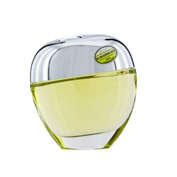 DKNY Woda toaletowa Be Delicious Skin Hydrating Eau De Toilette Spray  100ml/3.4oz