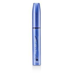 RapidLash RapidBrow Eyebrow Enhancing Serum (With Hexatein 2 Complex)  3ml/0.1oz
