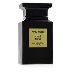 Tom Ford Jardin Noir Cafe Rose Eau De Parfum Spray  100ml/3.4oz