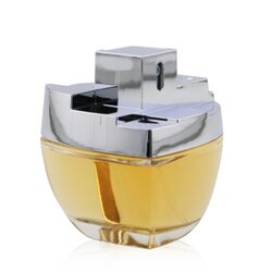 DKNY Woda perfumowana My NY Eau De Parfum Spray  50ml/1.7oz