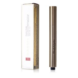 Elizabeth Arden Flawless Finish Correcting & Highlighting Perfector - # Shade 1  2ml/0.16oz