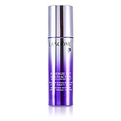 Lancome Renergie Lift Multi-Action Reviva-Concentrate - intenzív bőr revitalizáló  50ml/1.69oz