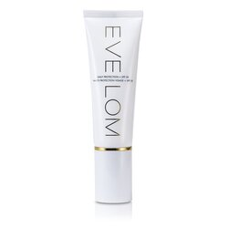 Eve Lom Daily Protection SPF 50  50ml/1.6oz