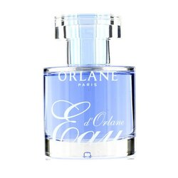 Orlane Eau D'Orlane Eau De Toilette spray  50ml/1.6oz