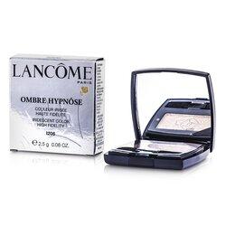 Lancôme Sombra Ombre Hypnose Eyeshadow - # I1206 Taupe Erika (Iridescent Color)  2.5g/0.08oz