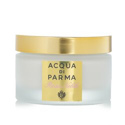 Acqua Di Parma Rosa Nobile Velvey Body Cream  150ml/5.25oz