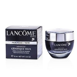 Lancome Genifique Advanced Youth Activating Eye Cream  15ml/0.5oz