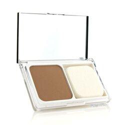 Clinique Anti Blemish Solutions Powder Makeup - # 18 Sand (M-N)  10g/0.35oz