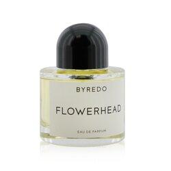 Byredo Flowerhead Eau De Parfum Spray  50ml/1.6oz