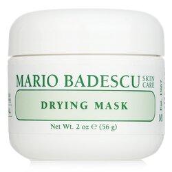 Mario Badescu Máscara Drying  59ml/2oz