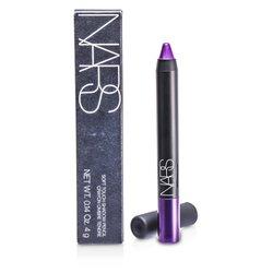NARS Soft Touch szemhéjárnyaló ceruza - Trash  4g/0.14oz
