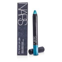 NARS Soft Touch Shadow Pencil - Pensil Mata - Heat  4g/0.14oz