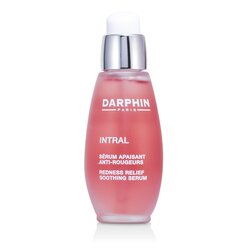 Darphin Intral Redness Relief Soothing Serum  50ml/1.7oz
