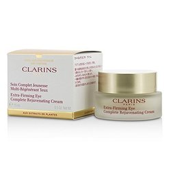 Clarins Extra-Firming Eye Complete Rejuvenating Cream  15ml/0.5oz