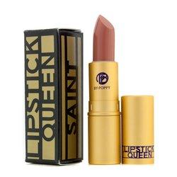 Lipstick Queen Saint Ruj - # Bare Nude  3.5g/0.12oz