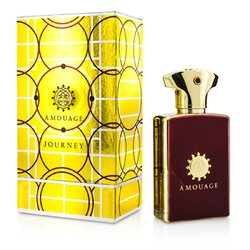 Amouage Journey Eau De Parfum Spray  50ml/1.75oz