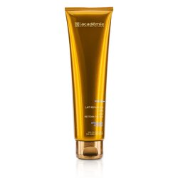 Academie Scientific System Body Restorative Milk (After Sun)  150ml/5oz