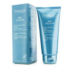Thalgo Defi Cellulite Intensive Correcting Cream  200ml/6.76oz