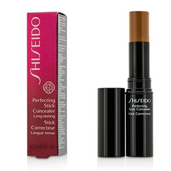 Shiseido Perfect Stick Corrector - #66 Deep  5g/0.17oz