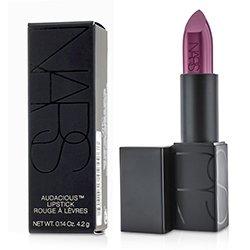 NARS Rtěnka Audacious Lipstick - Fanny  4.2g/0.14oz