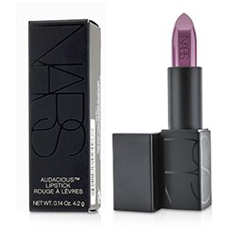 NARS Audacious Червило - Dominique  4.2g/0.14oz