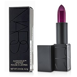NARS Audacious Lipstick - Janet  4.2g/0.14oz