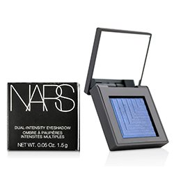 NARS Dual Intensity Сенки за Очи - Glove  1.5g/0.05oz