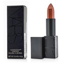 NARS Audacious Lipstick - Catherine  4.2g/0.14oz