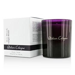 Atelier Cologne Bougie Candle - Bois Blonds  190g/6.7oz