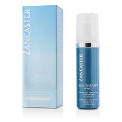 Lancaster Skin Therapy Perfect Perfecting Texturizing Moisturizer Fluid SPF15  50ml/1.7oz