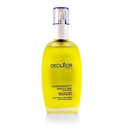 Decleor Aromessence Marjolaine Nourishing Serum - Dry to Very Dry Skin (Salon Size)  50ml/1.69oz