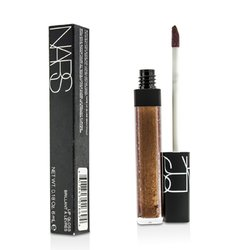 NARS Lip Gloss (New Packaging) - #Supervixen  6ml/0.18oz