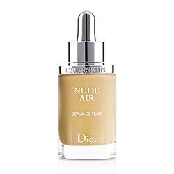 Christian Dior Diorskin Nude Air Base Suero SPF25 - # 030 Medium Beige  30ml/1oz