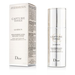 Christian Dior Capture Totale Le Serum  30ml/1oz
