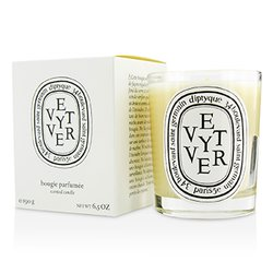 Diptyque 維堤里歐 香氛蠟燭 Scented Candle - Vetyver (Vetiver)  190g/6.5oz
