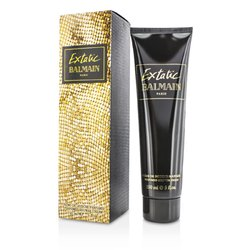 Pierre Balmain Extatic Perfumed Shower Gel  150ml/5oz