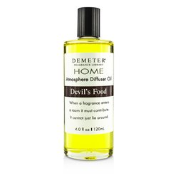 Demeter Atmosphere Diffuser Oil - Devils Food  120ml/4oz