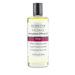 Demeter Atmosphere diffuzor olaj - Dregs  120ml/4oz