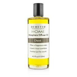 Demeter Atmosphere Diffuser Oil - Dust  120ml/4oz