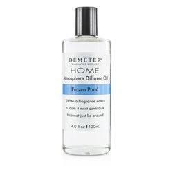 Demeter Atmosphere diffuzor olaj - Frozen Pond  120ml/4oz