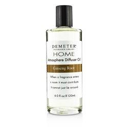 Demeter Óleo Difusor Atmosphere - Ginseng Root  120ml/4oz