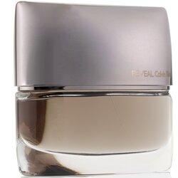 Calvin Klein Reveal Eau De Toilette Spray  100ml/3.4oz