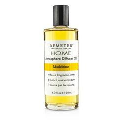 Demeter Atmosphere Diffuser Oil - Madeleine  120ml/4oz