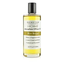 Demeter Aceite Difusor Ambiente - Rye Bread  120ml/4oz