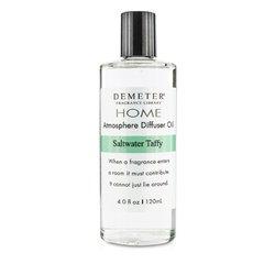 Demeter زيت معطر جو - Saltwater Taffy  120ml/4oz