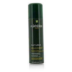 Rene Furterer Naturia Dry Shampoo (All Hair Types)  150ml/5oz