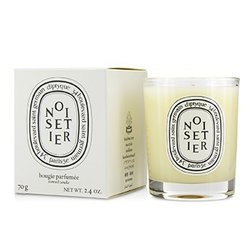 Diptyque Scented Candle - Noisetier (Hazelnut Tree)  70g/2.4oz