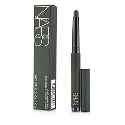 NARS Кадифени Сенки Стик - #Glenan  1.6ml/0.05oz